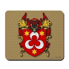 Aigiarn's Mousepad