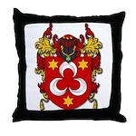 Aigiarn's Throw Pillow