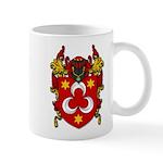 Aigiarn's Mug
