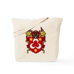 Aigiarn's Tote Bag