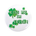 Kiss Me I'm Irish 3.5