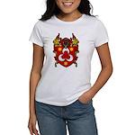 Aigiarn's Women's T-Shirt