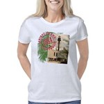 50sLightHouse_T Women's Classic T-Shirt