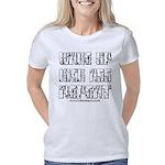 Life1 Women's Classic T-Shirt