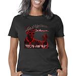 DonT Women's Classic T-Shirt