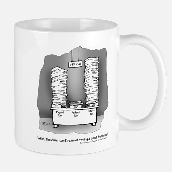 Mugs & Cups Mug