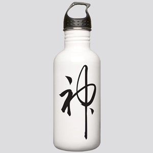 Spirit Stainless Water Bottle 1.0L