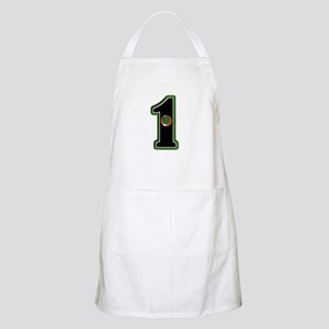 Hole In One! Apron