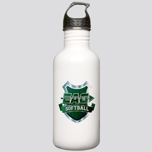 Vicious EAG Stainless Water Bottle 1.0L
