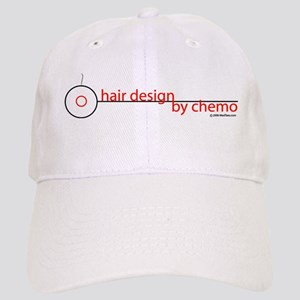 Hair Design by Chemo Cap