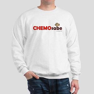 Chemosabe Sweatshirt