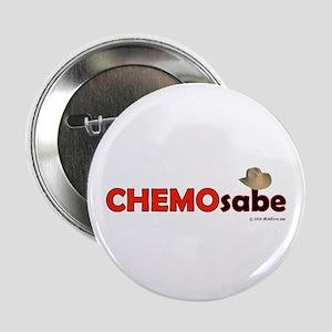 Chemosabe Button
