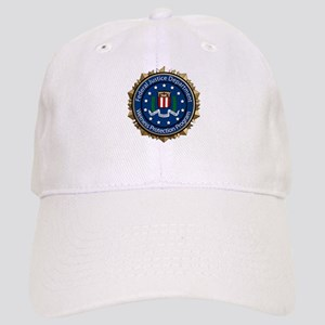 Wetness Protection Program Cap