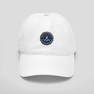 Wetness Protection Program Cap
