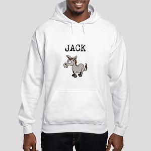 """""""Jack Ass"""" - Women's"""