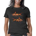 goonch catfish Women's Classic T-Shirt