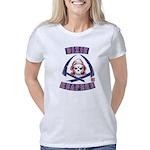 Dixie Reapers Women's Classic T-Shirt