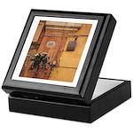 Images of Italy Keepsake Box