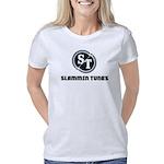 Logo - New Women's Classic T-Shirt