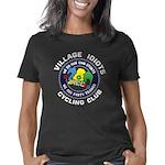 VICC Women's Classic T-Shirt
