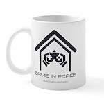 GIP1 Mug