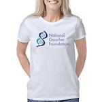 NGF Logo Women's Classic T-Shirt