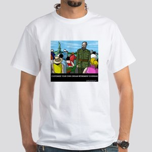SMB-254 T-Shirt