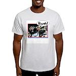 Byah Light T-Shirt