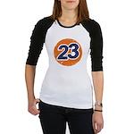 23 Logo Jr. Raglan