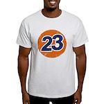 23 Logo Light T-Shirt