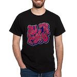 Need Love Dark T-Shirt