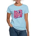 Need Love Women's Light T-Shirt