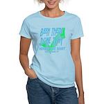 Been There Women's Light T-Shirt