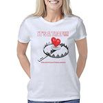 trap Women's Classic T-Shirt