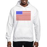 Foal Flag Hooded Sweatshirt