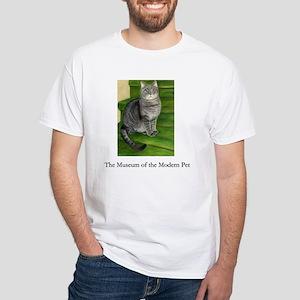 Seamus the Great White T-Shirt