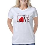 Foundation2-1 Women's Classic T-Shirt