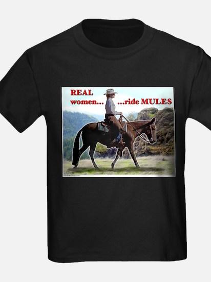 Unique Mules T