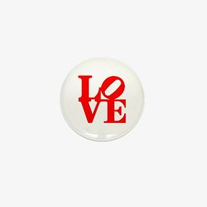 Mini Love Button