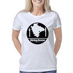 Dining Devon Logo Women's Classic T-Shirt