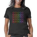 Rainbow Herd Women's Classic T-Shirt