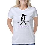 astruthtshirt Women's Classic T-Shirt