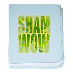 shamwow2-faded baby blanket