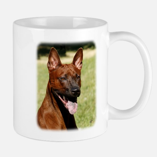 Thai Ridgeback 9Y815D-019 Mug