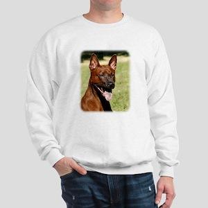 Thai Ridgeback 9Y815D-019 Sweatshirt