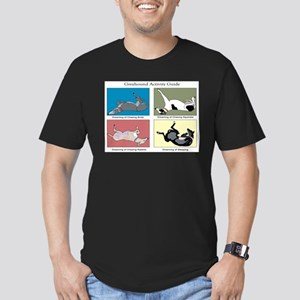 activity_guide_new T-Shirt