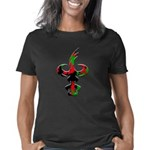 Protected Women's Classic T-Shirt
