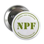 "NPF 2.25"" Button"