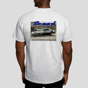 Snead Racing Light T-Shirt