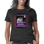 Daniella Beckett Women's Classic T-Shirt